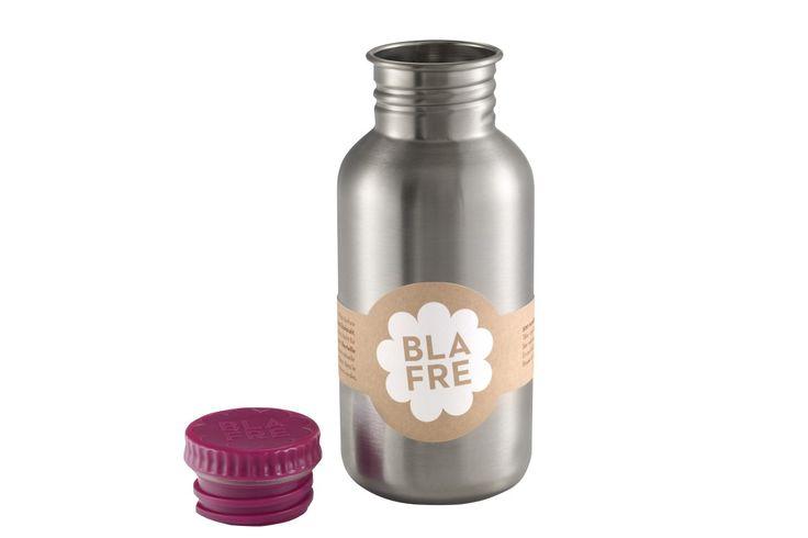Novedades de la marca Blafre ya en stock en Barcelona | Estilo Nordico