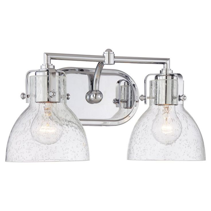 bathroom track lighting master bathroom ideas. minka lavery 5722 2 light width bathroom vanity from the seeded bath chrome indoor lighting fixtures track master ideas