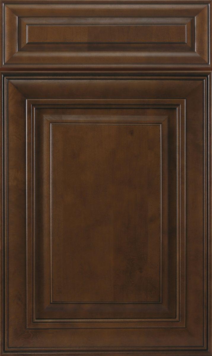 Juk cabinetry wholesale kitchen u bath cabinets m chocolate maple