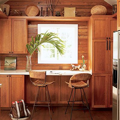 95 best inspired key west kitchens kitchen ideas images for Key west style kitchen designs
