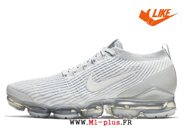 Pin on www.mll-plus.fr