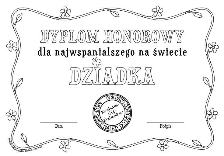 http://antek.sluszczak.pl/2012/01/na-dzien-dziadka/