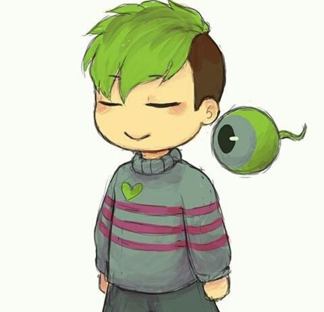 chibi markiplier and jacksepticeye - photo #38