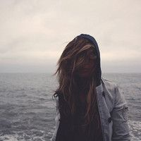 feels, bruh. by ☪ ⒿỊƵZΫ ₣∆ ☪ on SoundCloud