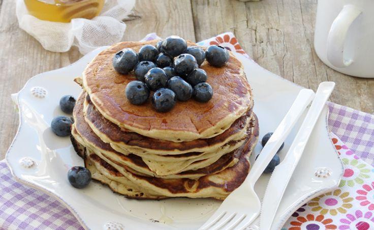 Dicas de refeições práticas e fáceis de fazer para uma alimentação mais saudável.