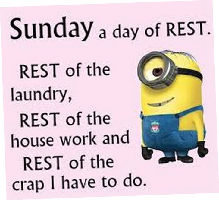 Top 37 funny Minions (01:01:32 PM, Sunday 26, March 2017 PDT) - Funny Minions