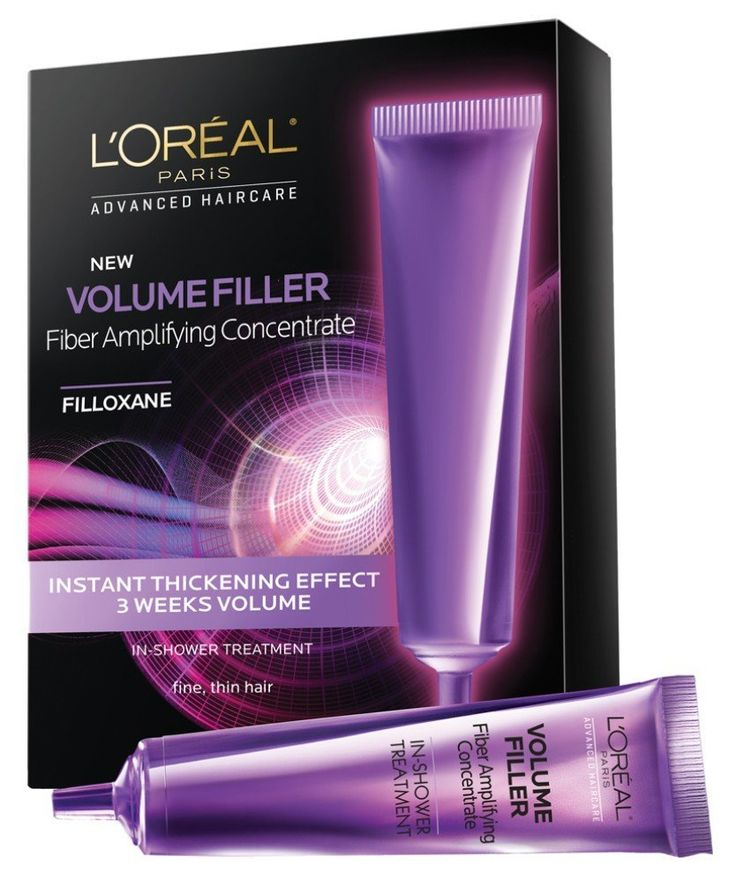 Loreal Volume Filler Ampoules 3 Count (6 Pack) -- You can get more details by clicking on the image.