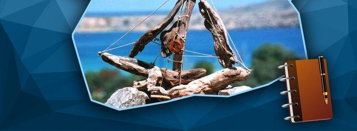 Συνέδρια-Εκθέσεις www.houlis.gr/tour