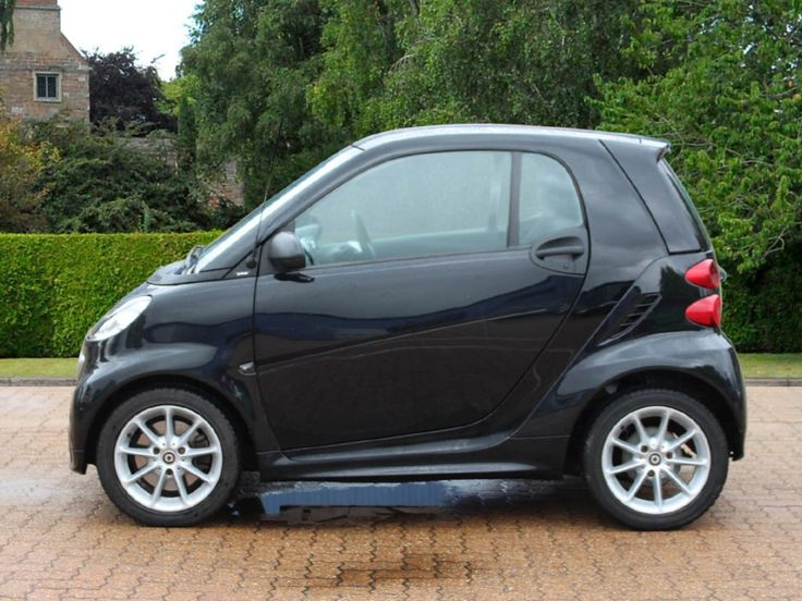 smart fortwo coupe Passion Mhd Auto http://www.big-cars.co.uk/used-cars/6895794-smart-fortwo-coupe-passion-mhd-auto/ Price £4,950  Was £5,950