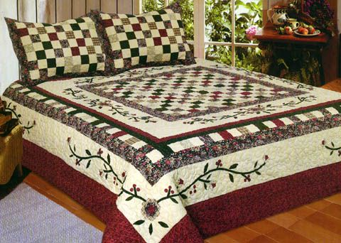 master bedroom quilts 17 best images about master bedroom makeover on 12320