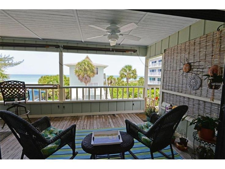 Englewood Beach Condo Open House Wed 2/8 11am to 3pm.  Check out the virtual tour at http://propertypanorama.com/instaview-tour/mfr/D5915893