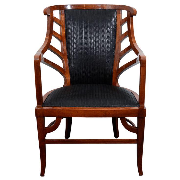 32 best images about henry van de velde furniture on