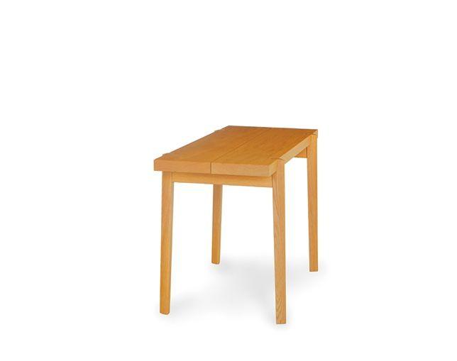 ウイング ラックス リビング エンドテーブル 34×90【CONDE HOUSE / カンディハウス】の情報はリクルートが運営する家具サイト【タブルーム】でチェック!