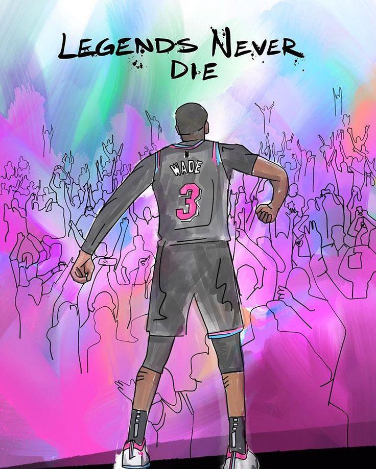 Instagram 上 的 Pete : 「Ich bin ein bisschen zu spät zur Party, aber ich habe Glück für mich, Mia …   – NBA Basketball