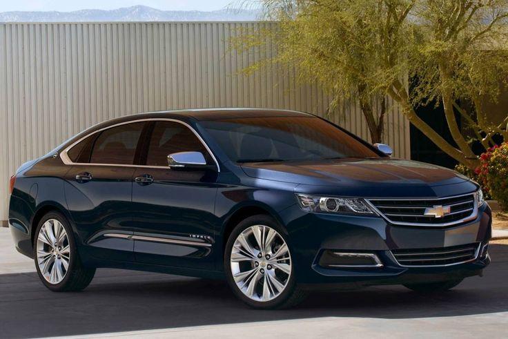 2015 Chevrolet Impala Ss - http://carenara.com/2015-chevrolet-impala-ss-2346.html Used 2015 Chevrolet Ss For Sale - Pricing amp; Features | Edmunds with regard to 2015 Chevrolet Impala Ss 2015 Model Impala Ss - Youtube pertaining to 2015 Chevrolet Impala Ss Used 2015 Chevrolet Impala For Sale - Pricing amp; Features | Edmunds intended for 2015 Chevrolet Impala Ss 2015 Chevrolet Impala Ss Review - Top Speed regarding 2015 Chevrolet Impala Ss 2015 Chevy Impala Ss Specs - Youtub