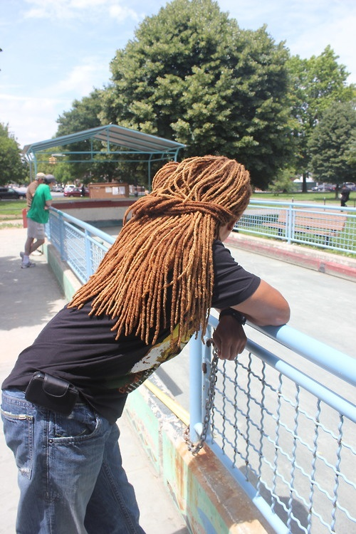 17 Best Images About Bro Braids Locs Amp Fros On
