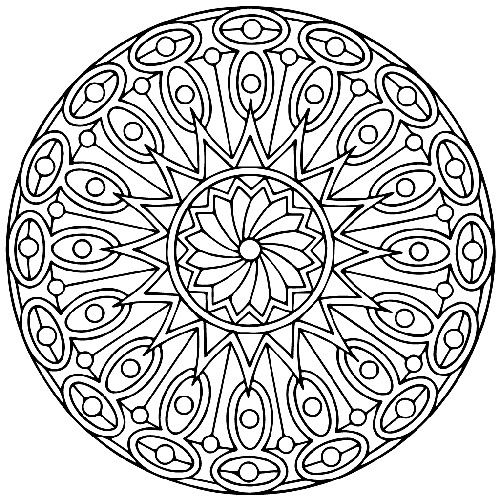 gunston coloring pages   Pin by Pam Gunston on Mandalas   Mandala coloring pages ...