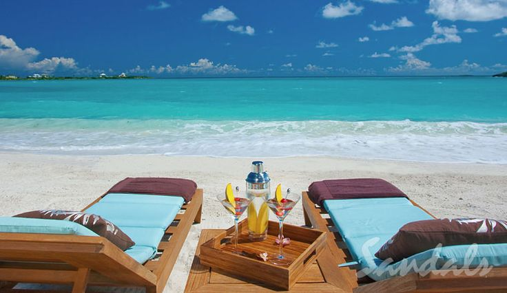 25 best do see on honeymoon images on pinterest exuma for Recommended vacations for couples