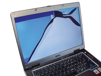 It is essential that you know whether the laptop repair service provider in Lake Worth is really equipped for taking care of the specific issue that you experienced.