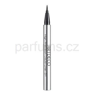 artdeco high precision liquid liner 01