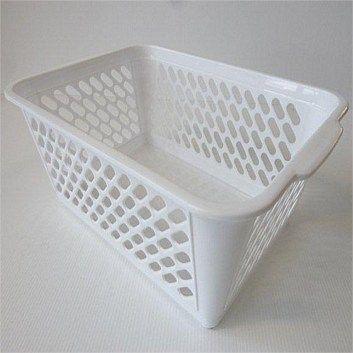 Storage Baskets & Boxes - Briscoes - Handy Basket S5