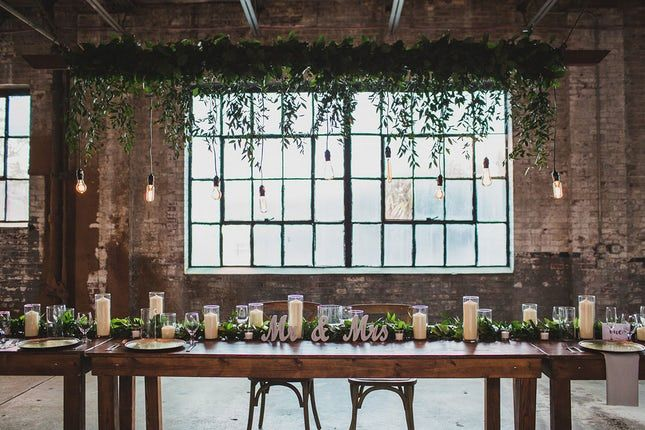 The Glass Factory Wedding Venue Jacksonville Fl 32204 Florida