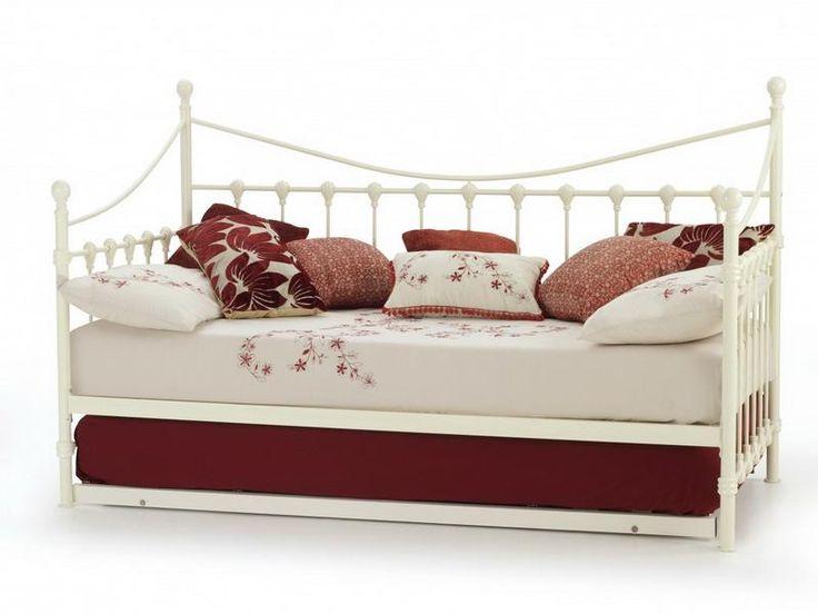 Xpress Hideaway Beds