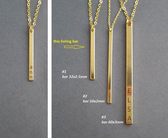 https://www.etsy.com/de/listing/235234154/goldbarren-halskette-vertical-bar?ref=shop_home_active_76  DAS GROSSE DING DA RECHTS MIT 30inch LÄNGE