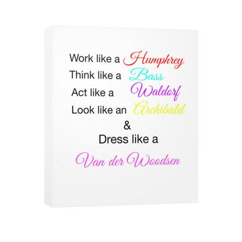 Vertical Canvas, Gossip girl quotes, TV series, Gift ideas for her, Gossip girl posters - Party Instant  - 1