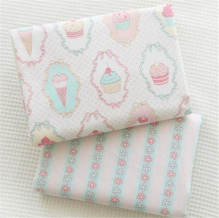 Cheap toy bunny, Buy Quality textile sewing directly from China textile bedding Suppliers:      Tissue to patchwork,floral print fabric,quilting fabric,cotton fabric fat quarter bundle,fabricst
