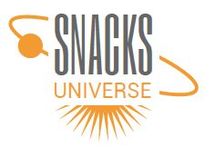 Snacks Universe is a family owned and operated company. Located in Rochester, New York, we are one of the largest suppliers for Mission, Krispy Kreme, Herr's and many other products you know and love, in the Northeast. With our product, distribution and online sales knowledge, you can be sure that you will get the best service possible. We are always here to answer any questions you may have about any product we carry, and look forward to earning your business.