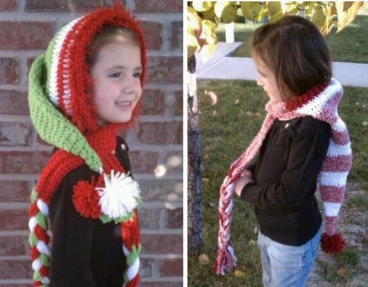 77 best crochet baby hats with earflaps images on pinterest hand gotta make ryleigh one fandeluxe Gallery