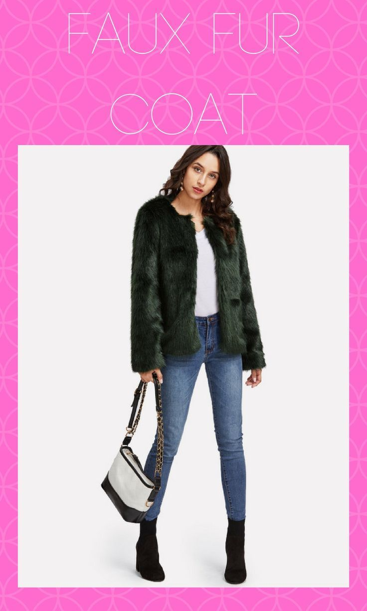 Buy Town out in night what to wear pictures trends