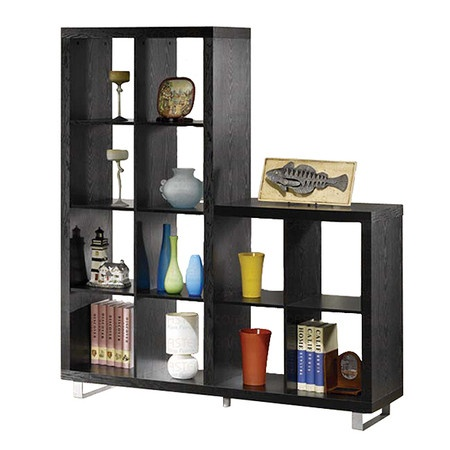 Cascade bookcase at joss main home decor pinterest bookcases joss main and joss and main Home decor joss and main