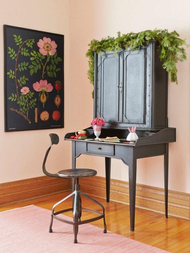 hgtv magazine 2014 furniture. making it lovelyu0027s secretary desk in hgtv magazineu0027s christmas 2015 issue hgtv magazine 2014 furniture