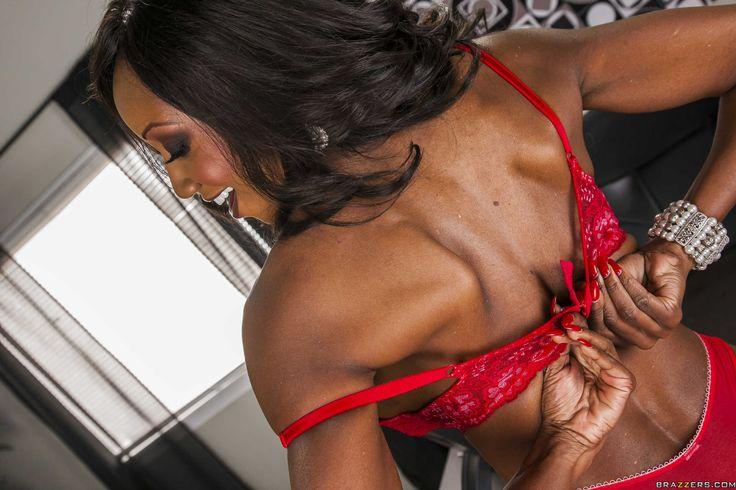 17 Best Images About Mela Dalton Aka Diamond Jackson