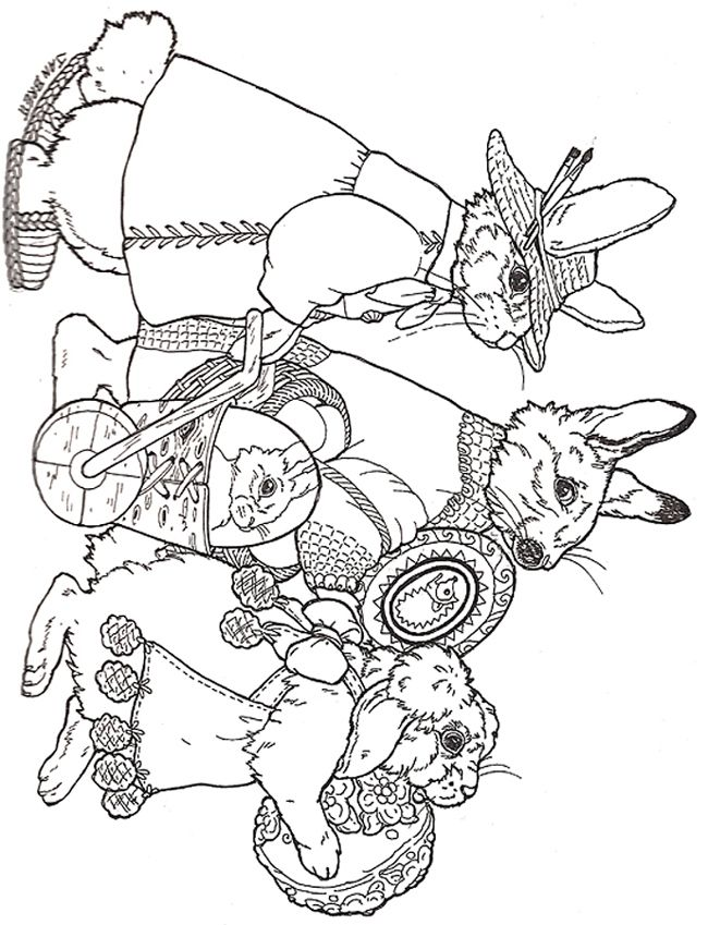 1000 Images About Adult ColouringChristmasEaster