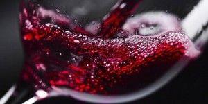 Bener Un Vaso de Vino Tinto Equivale a una Hora de Ejercicio