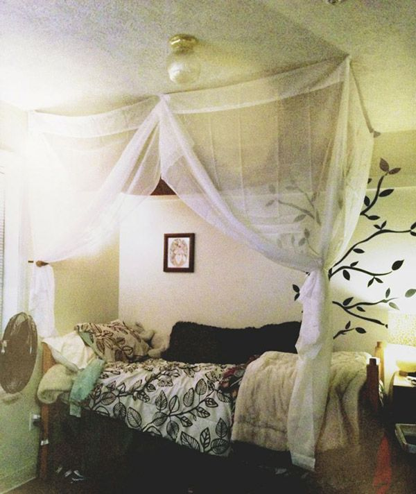Best 25 Dorm room pictures ideas on