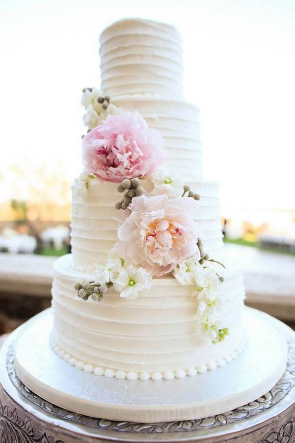 wedding cake makers in orlando florida 12 best images about central florida wedding cake vendors 23167