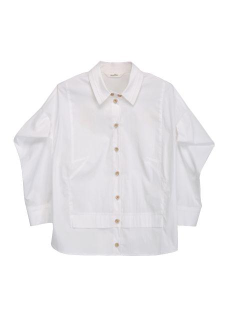 Nutazio blouse