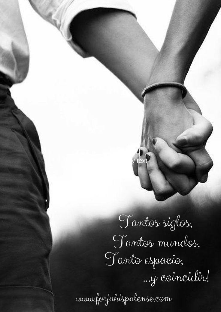 #citas #frases #amor