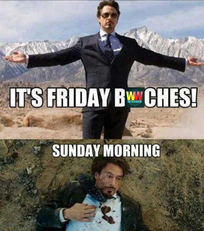 20 Best 3 Day Weekend Memes Sayingimages Com Funny Happy Birthday Meme Funny Happy Birthday Song Happy Birthday Meme