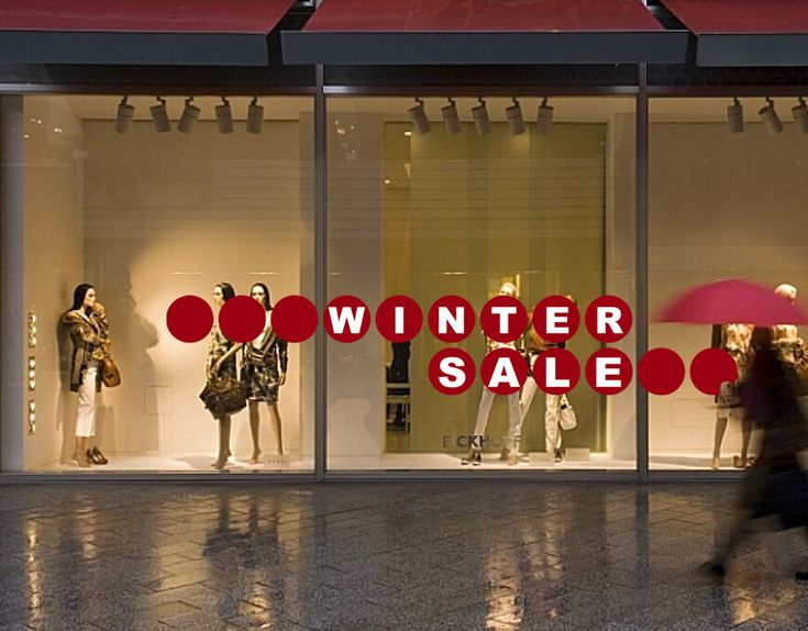 http://crazysexycool.co.za/wp-content/uploads/2012/07/winter-sale-window-decal.jpg