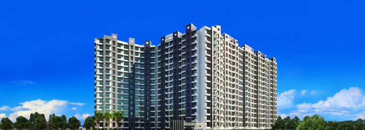 Giridhari Constructions - A Name to Trust In Appa Junction
