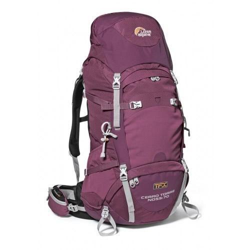 v15.gr-Ορειβασία-Σακίδια-Πάνω Από 61 Λίτρα