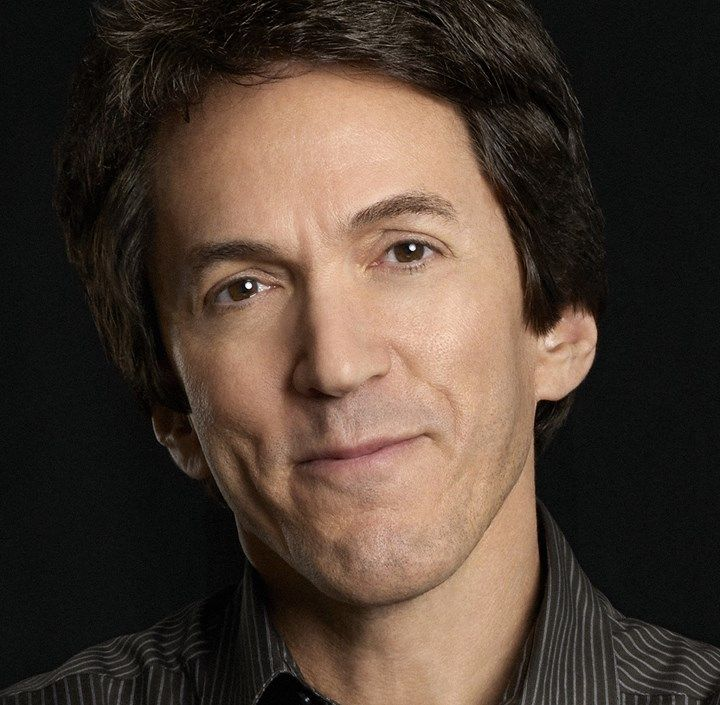 Mitch Albom: Its not just other people we need to forgive. We also need to forgive ourselves. For all the things we didnt do. All the things we should have done. #MitchAlbom #HumanNote