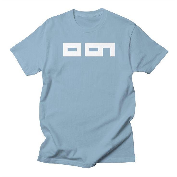 09-1 mens t-shirt in light_blue