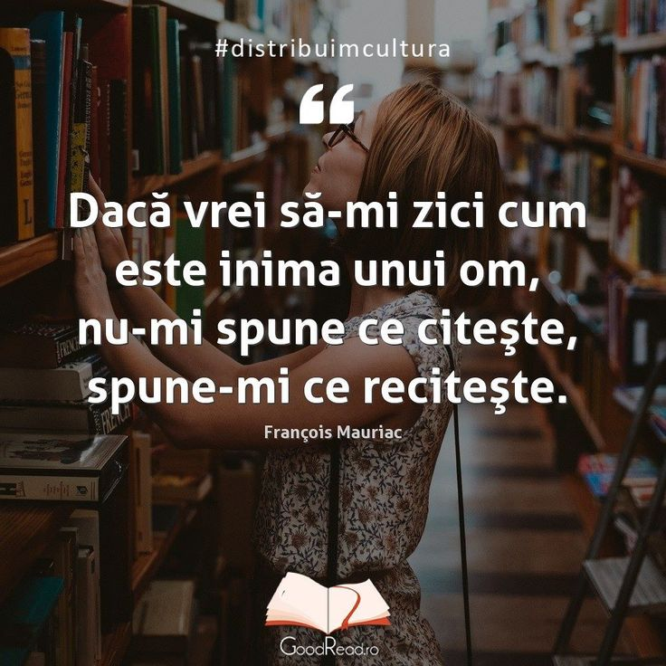 Un citat care să te inspire  #noisicartile #citate #cititoridinromania #cartestagram #eucitesc #books #bookstagram #booklover #cititulnuingrasa #romania