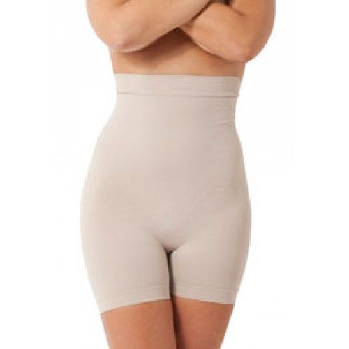 Appleskin ANTI-CELLULITE Underwear